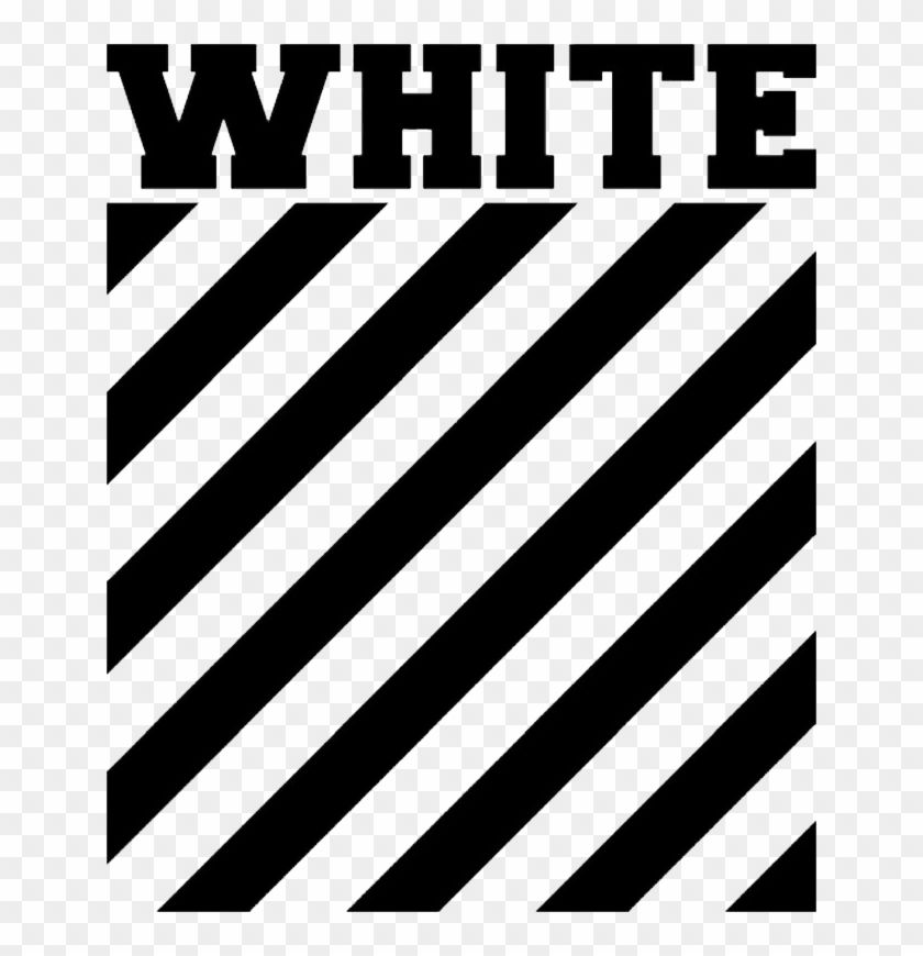 Find Hd Off White Logo Png Transparent Png To Search And Download More Free Transparent Png Images Off White Iphone Wallpaper Off White Logos