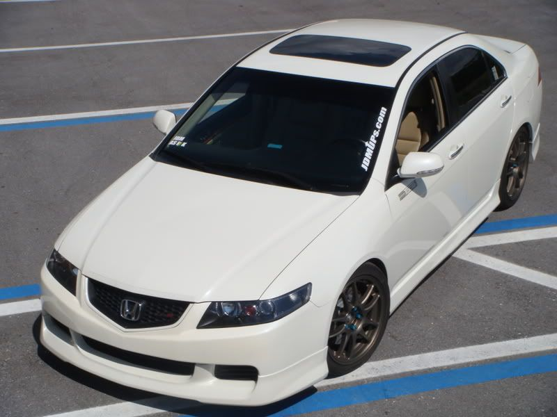Acuratsxjdmmodificationautoparts Cars Cars - 2005 acura tsx parts