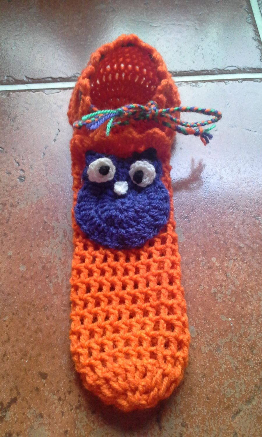 Willy Warmer Pattern Topsimages
