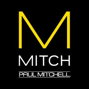#theacademywaukesha #paulmitchellschools #mitchman #mitchmen #men #hair #hairstyles http://debramsalonblog.weebly.com/2/post/2012/12/gifts-for-your-mitch-man.html.