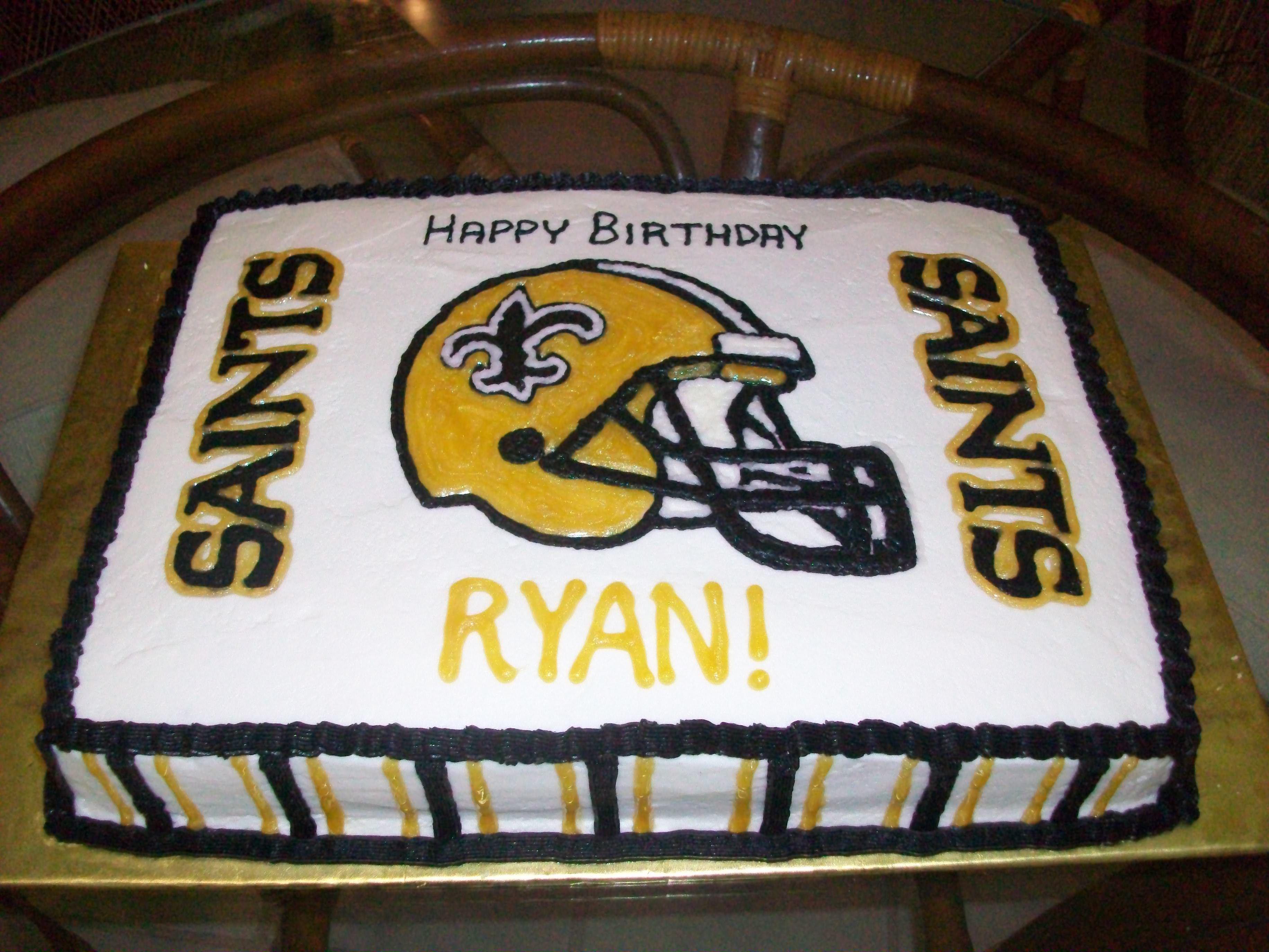Happy Birthday Cake Jay Images ~ Scaffolder cakes cake boy cakes and birthday cakes