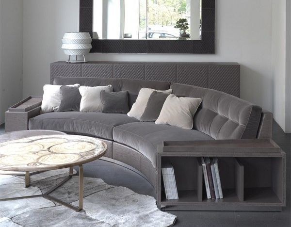 How to choose the perfect modern sofa for your home ...