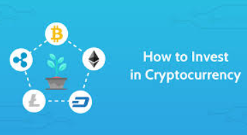 2618 trading for crypto