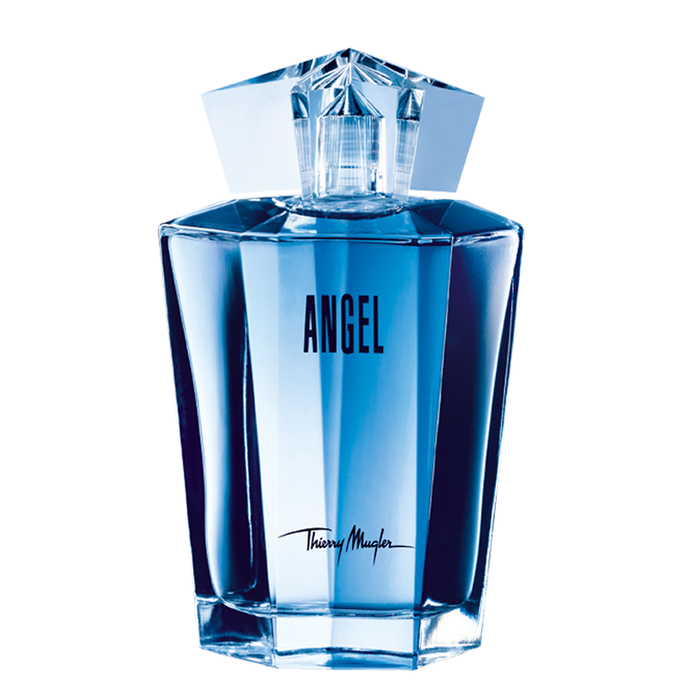 Angel Refill bottle - Angel Star shaped perfume bottles can be refilled as  if by magic with our Thierry Mugler designer womens  refill perfume bottles. 8f84629b3f