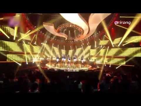 Showbiz Korea-AFTER SCHOOL HOLDS SUCCESSFUL JAPAN TOUR IN TOKYO 애프터 스쿨, 일본 투어