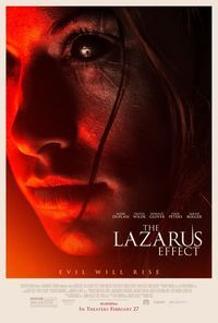 Download the lazarus effect 2015 1080p brrip x264 yify torrent download the lazarus effect 2015 1080p brrip x264 yify torrent kickass torrents malvernweather Gallery