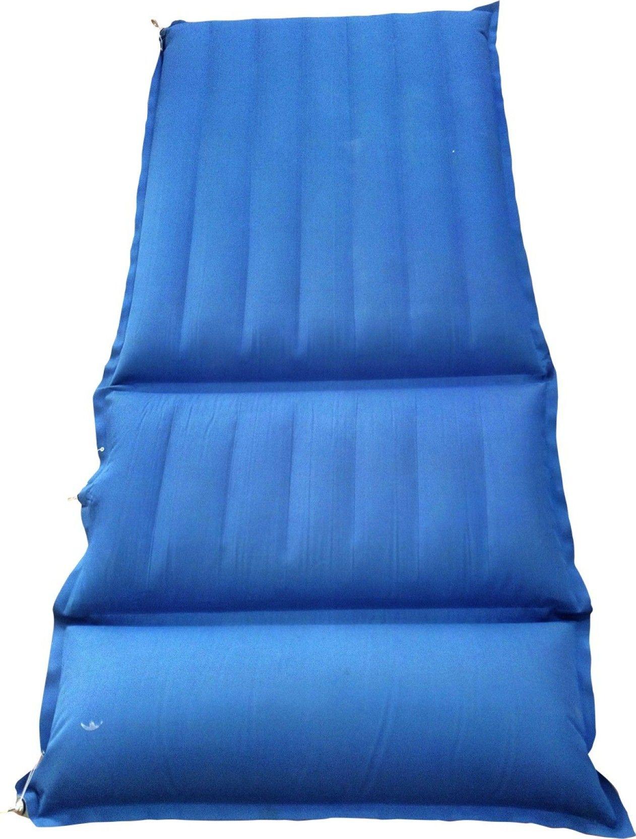 Healthgenie Water Bed Inflatable sofa, Sofa price, Sofa