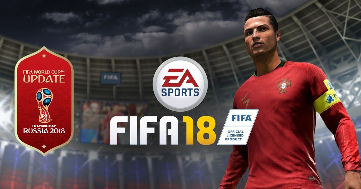 Free Browsing Cheats Fts Dls Pes Fifa Game Apk Downloads Phone Specs Price And Reviews Tech News Android Apps Busine Fifa World Cup Fifa Ultimate Team