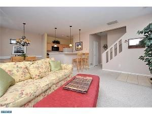 Spacious 2 beds, 3 baths #reduced #realestate $205,000