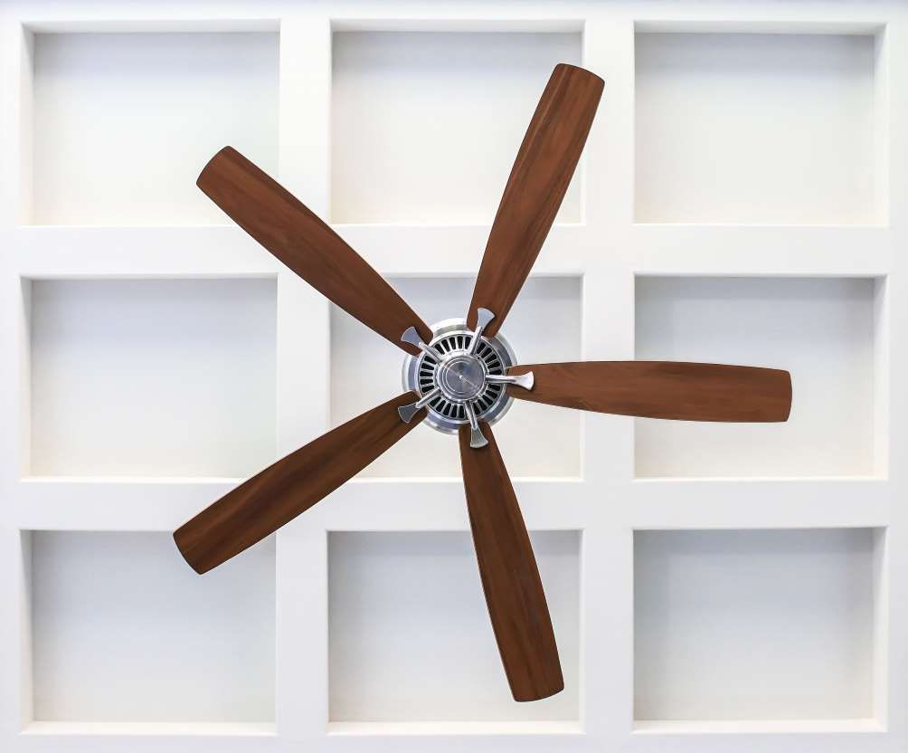 ceiling fans lisa kingdon getty images fan accessories installation 48 with remote