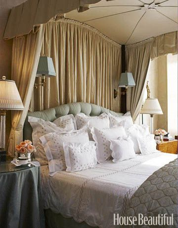 Beautiful Designer Bedrooms 175 Beautiful Designer Bedrooms To Inspire You  Classic Elegance