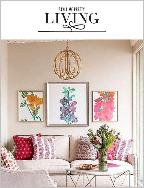Pin by price style and design on interior portfolio pinterest portfolios also rh