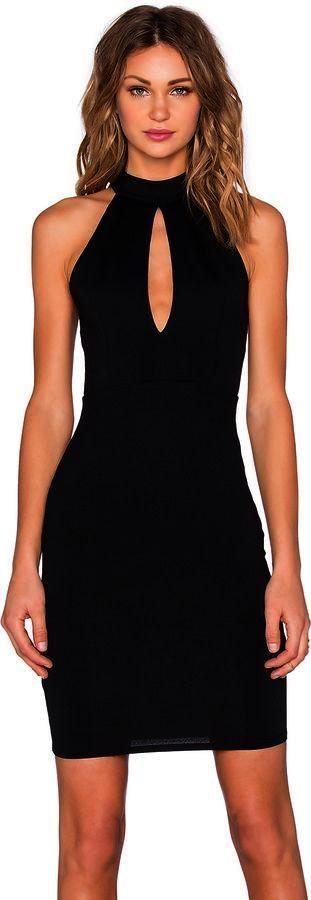 740fec229e57 Little Black Dress Nordstrom Rack Party Dress Navy Blue