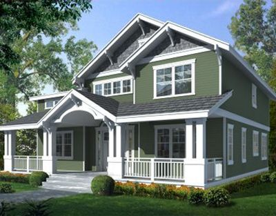 Exterior Siding Design Ideas recommended hardie plank siding for home exterior design ideas 1000 Images About Siding On Pinterest Vinyl Siding House Siding And Composite Siding