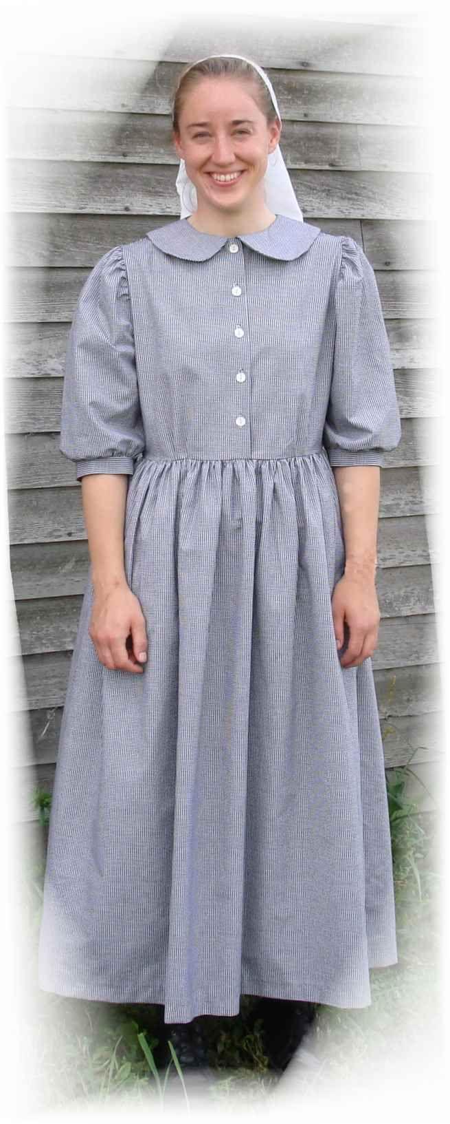 Modest dress by kingus daughters simple pinterest ladies
