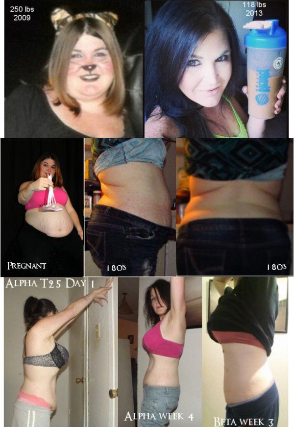 Lose weight smoothie meal plan