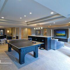 Basement Basement Living Rooms Modern Basement Basement Bedrooms