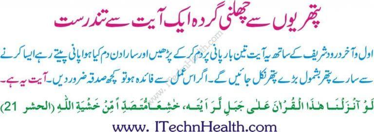 Pin By Talib Khan On Free Download Dua In Urdu Kidney Stones Kidney