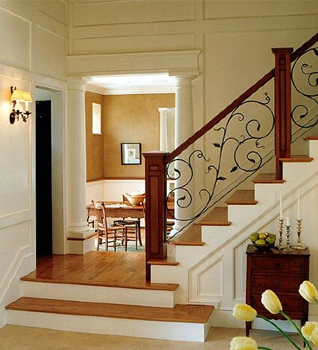 Stair Case Designs On Designs Complete Melbourne Stairs Modern