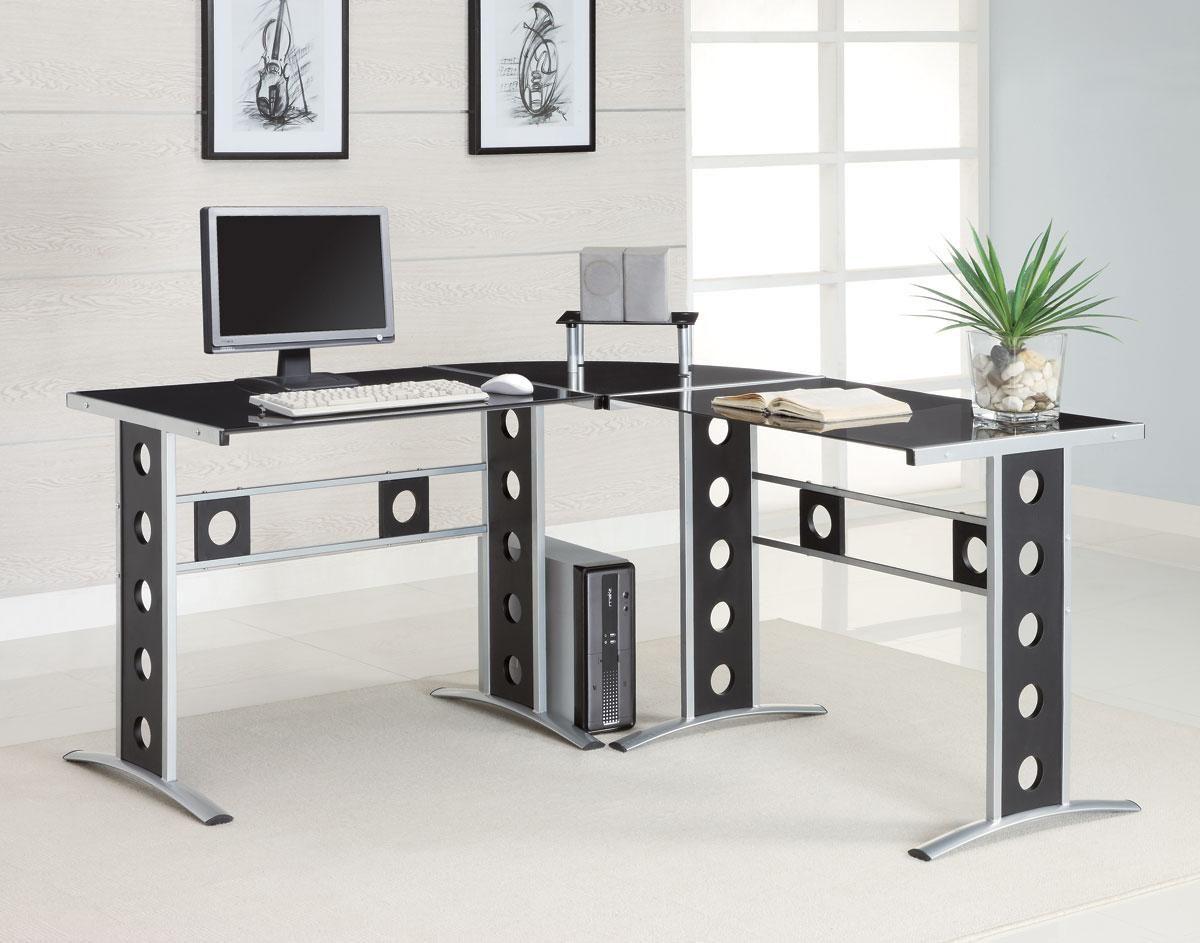 Büro Möbel Büro Möbel Läden In Dallas | BüroMöbel | Pinterest | Büro ...