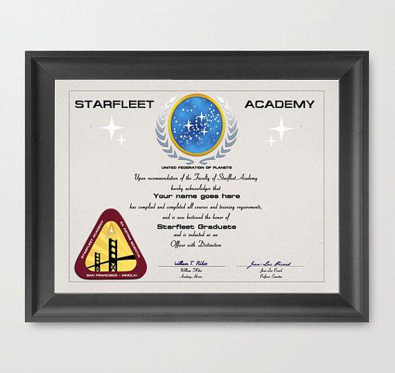 de641363bf1 Star Trek