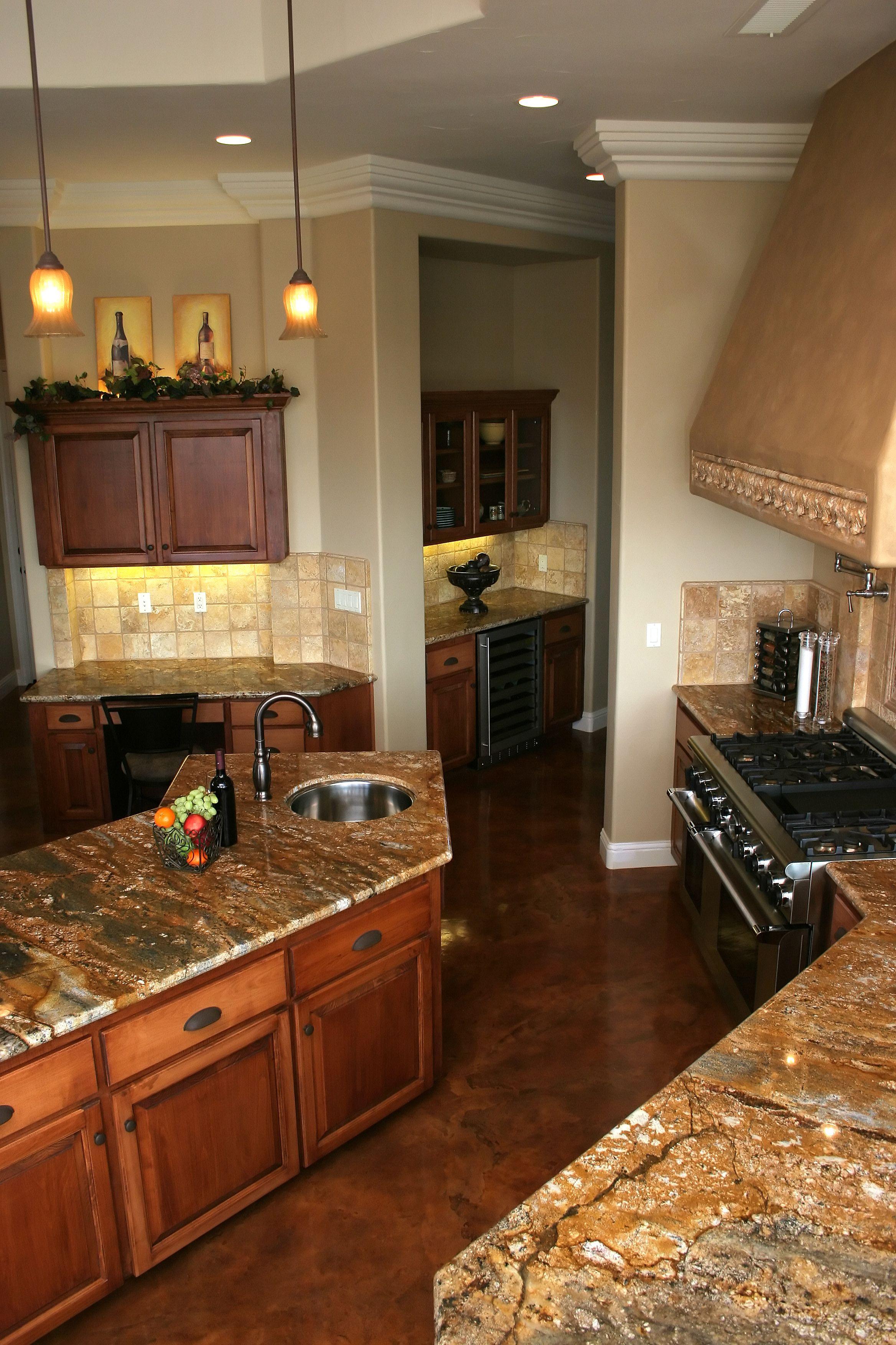 Dreamstime Kuche Renovieren Mit Granit Arbeitsplatten Umbau Madison Wi Sims Aussenbereich Und Ist Das Neue Normal Badezimmer Eitelkeit Home Decor Decor Kitchen