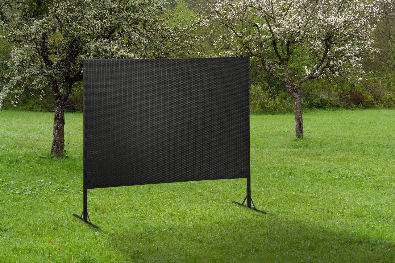 Legjerde SAN REMO 150x130cm petan | JYSK