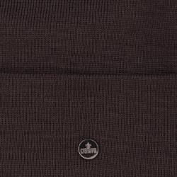 Photo of Fine Merino knitted hat by Lierys Lierys