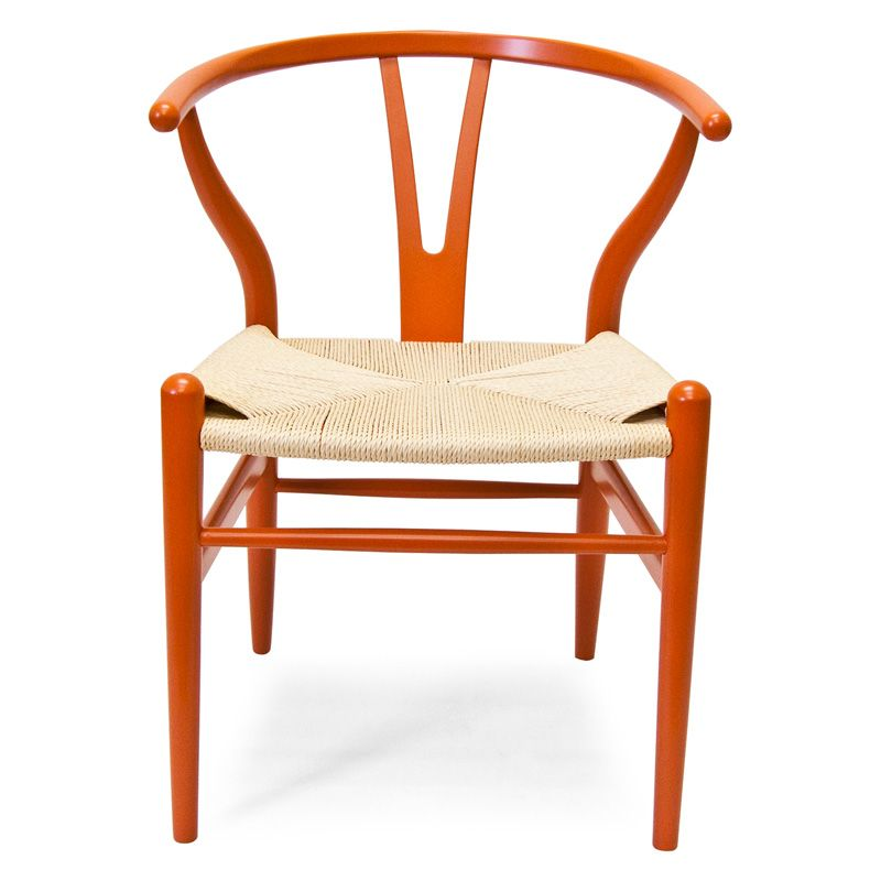 Hans wegner ch24 wishbone chair with images wishbone