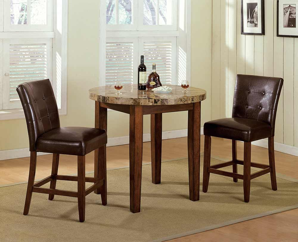 Nice Small Dining Room Tables With Benches
