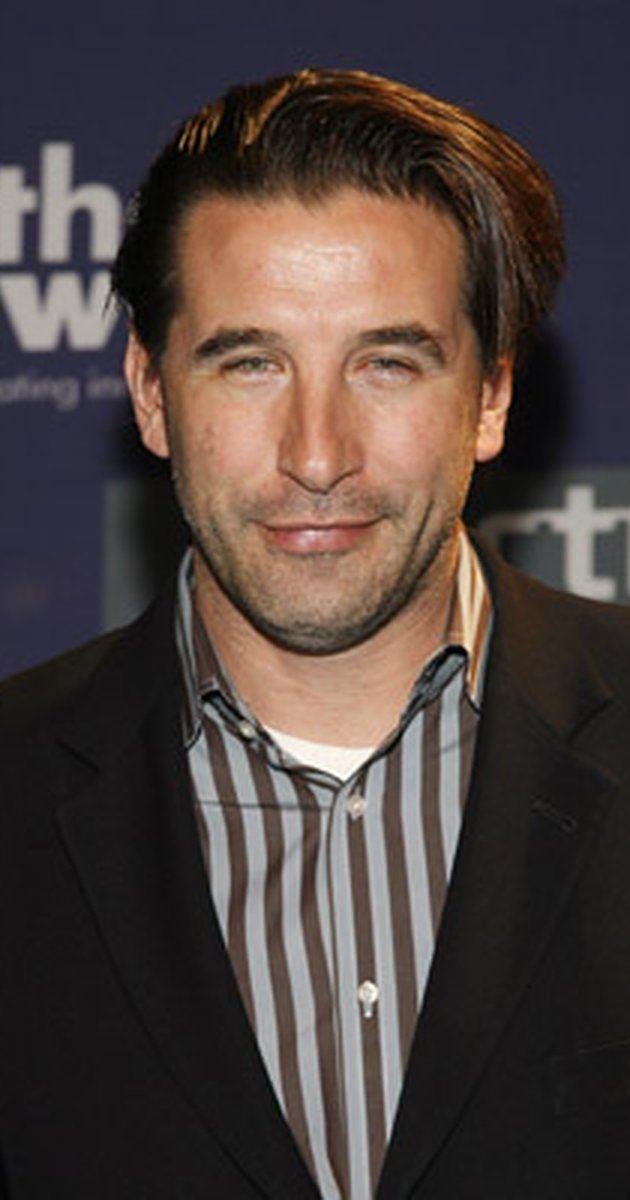 Lightfield lewis actor