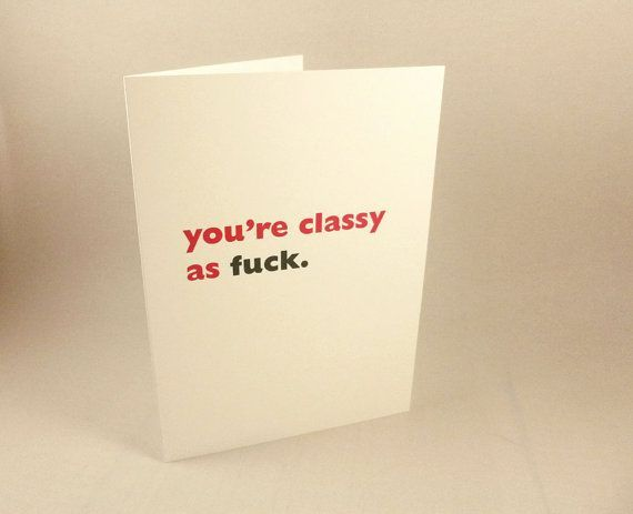 28 Funny Valentine's Day Cards