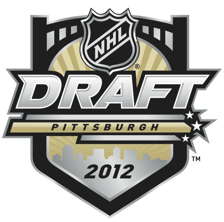 Wordpress Com Nhl Entry Draft Nhl Los Angeles Kings