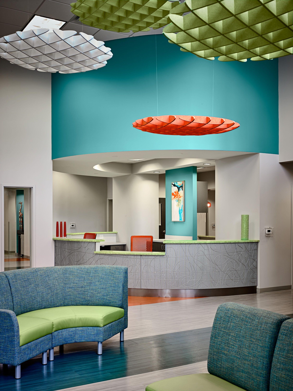 Pediatric Associates of Lawrenceville, LLC Medical