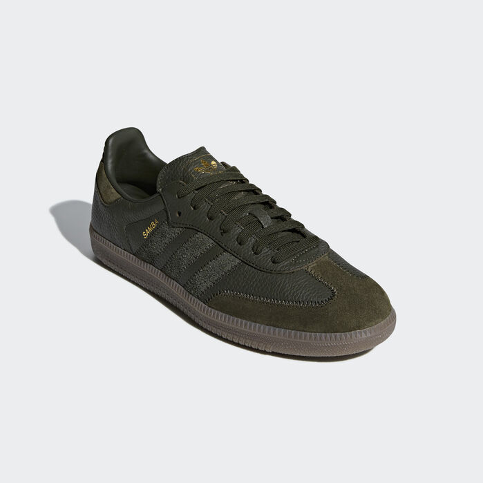 adidas samba schoenen 77% korting daxisweb.nl