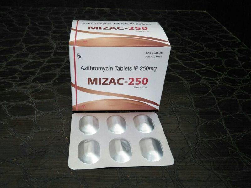 buy modafinil pill