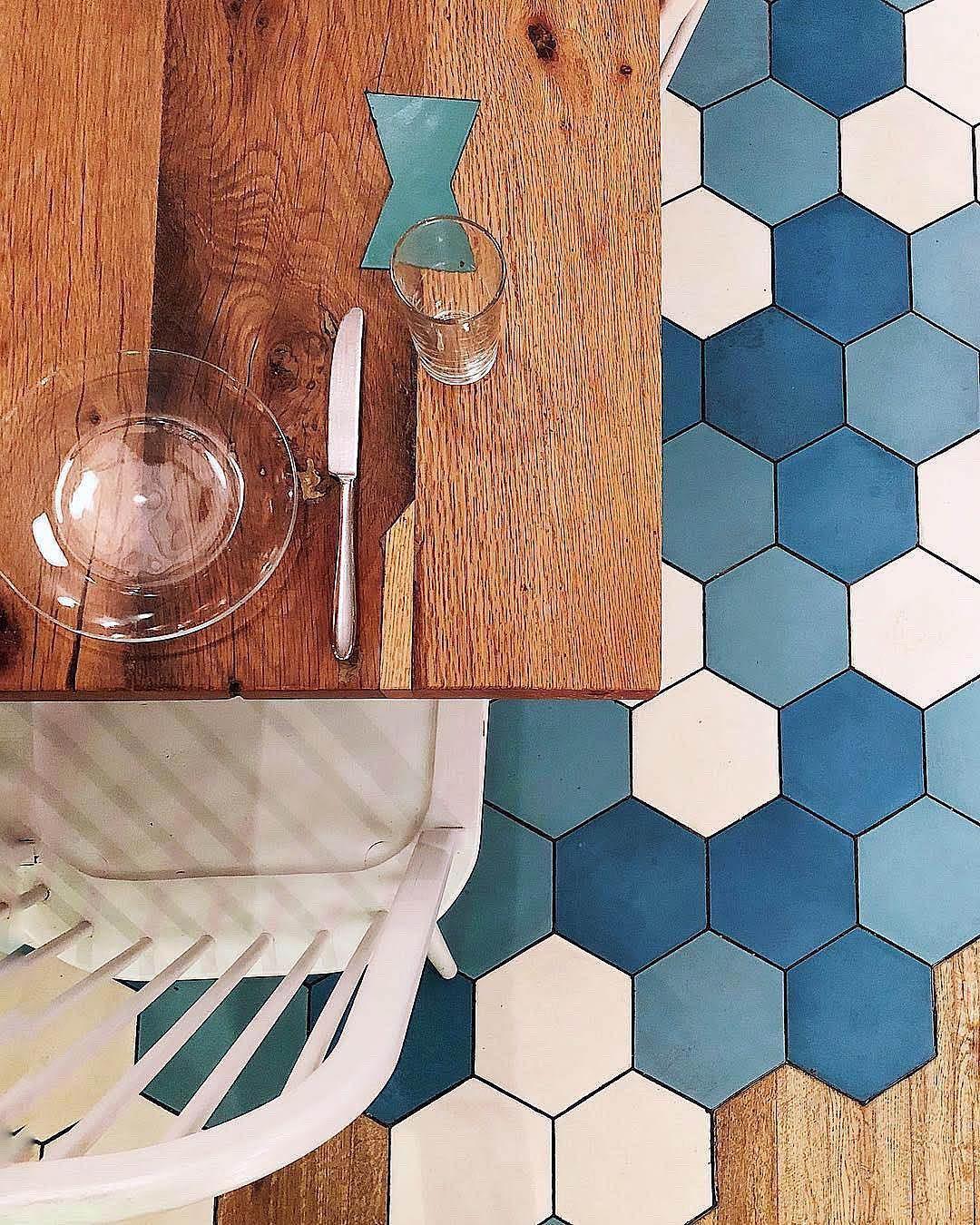 Concrete Collaborative Concretecollaborative Instagram