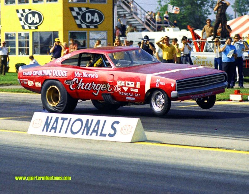 Funny Car Photos | Drag Racing III | Pinterest | Funny cars, Car ...