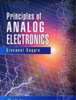 Pin By Annie Meyers On Technically Electronics Electronics