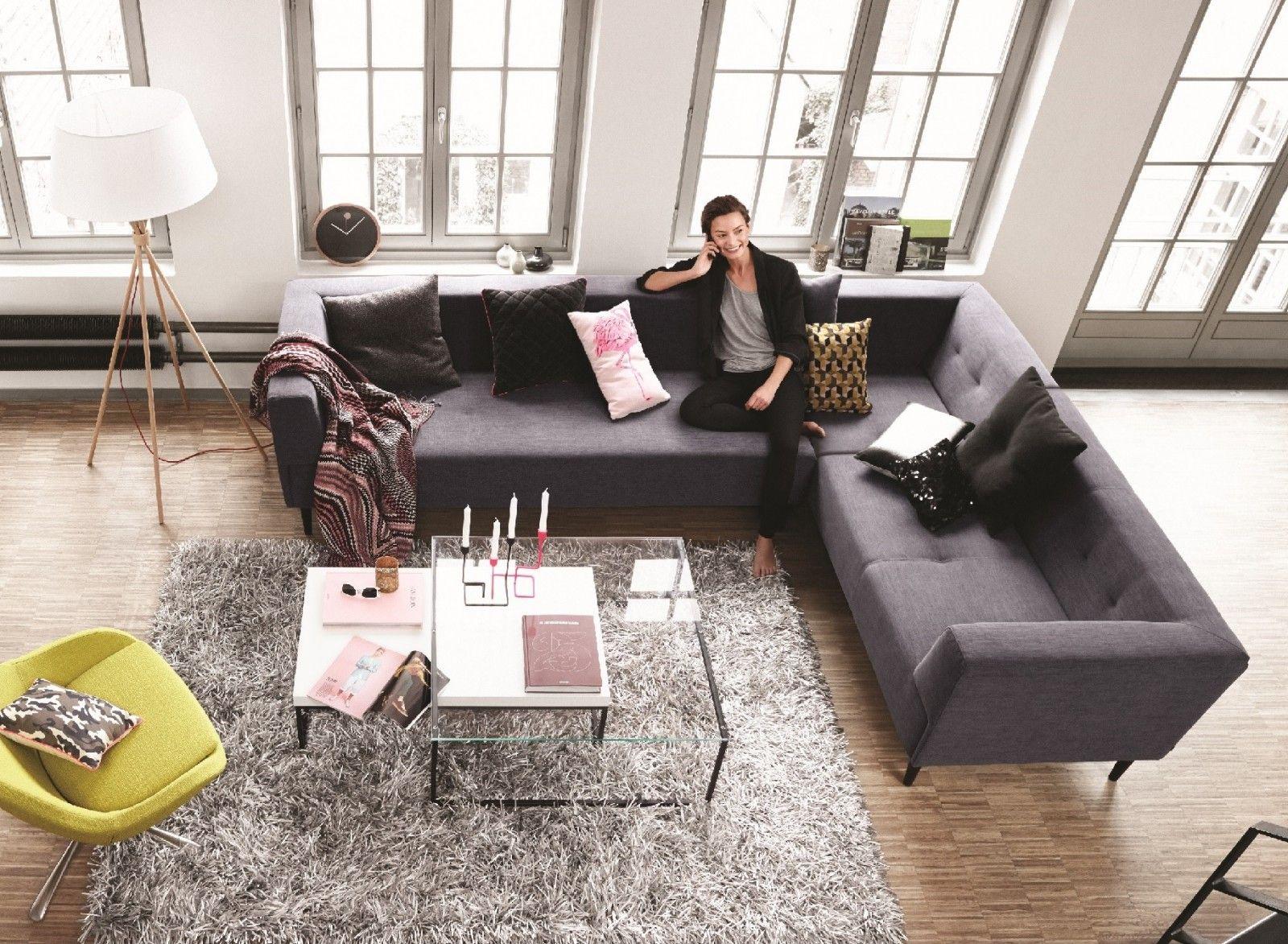Sofa Hannover boconcept hannover philly sofa klassisches design der 50er und