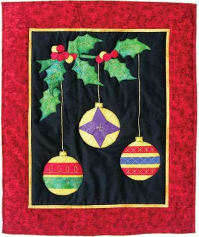 Free Christmas Quilt Patterns To Download.Free Christmas Quilt Patterns To Download Quilt Patterns Quilts