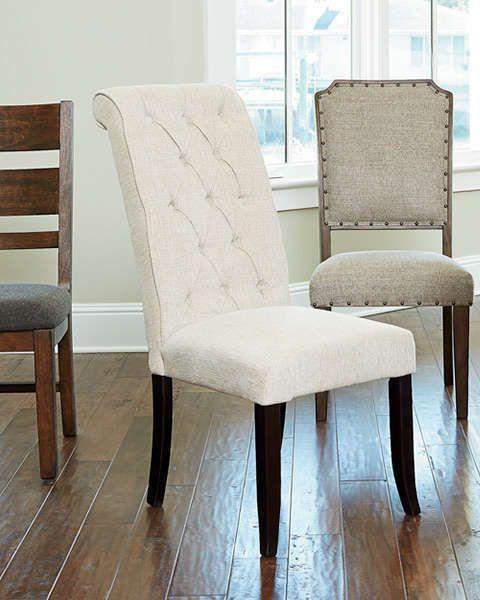 Kleiner Esstisch Mit 2 Stühlen stühle für küche tisch dies ist die neueste informationen auf die