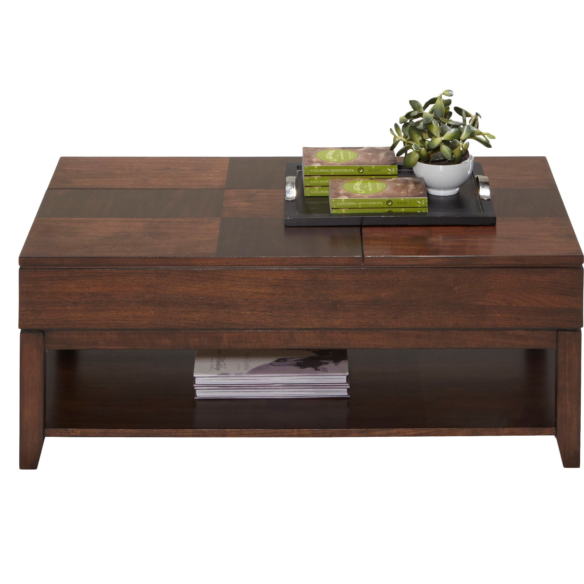 Overstock Com Online Shopping Bedding Furniture Electronics Jewelry Clothing More In 2020 Coffee Table Progressive Furniture Sofa End Tables