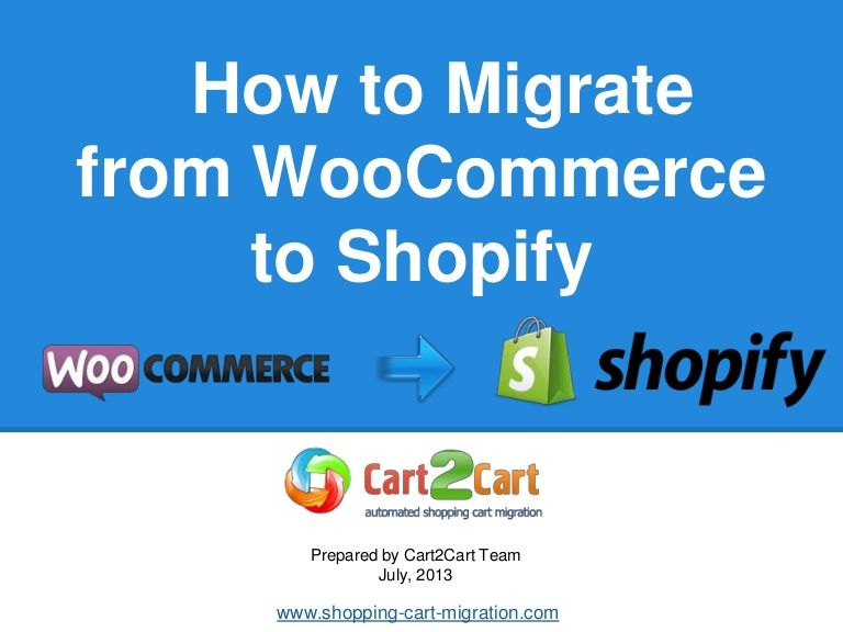 Migrate from WooCommerce to Shopify in a few steps. #woocommerce to shopify #migrate from woocommerce to shopify #woocommerce to shopify migration