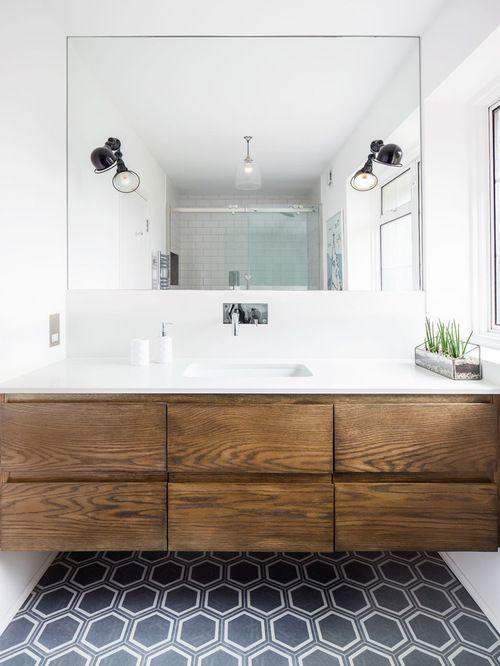 Superieur 35b13a4607bed8ce_0176 W500 H666 B0 P0  Midcentury Bathroom