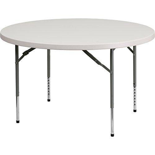 48 Round Folding Table Folding Training Table Flash Furniture Folding Table Round Folding Table