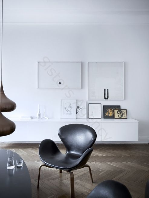 Pin by Toni Gasa on Architecture and Interiors Pinterest