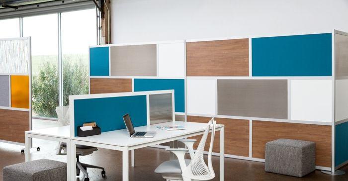 ▷ 1001 idées pour customiser un meuble meuble relooké diy