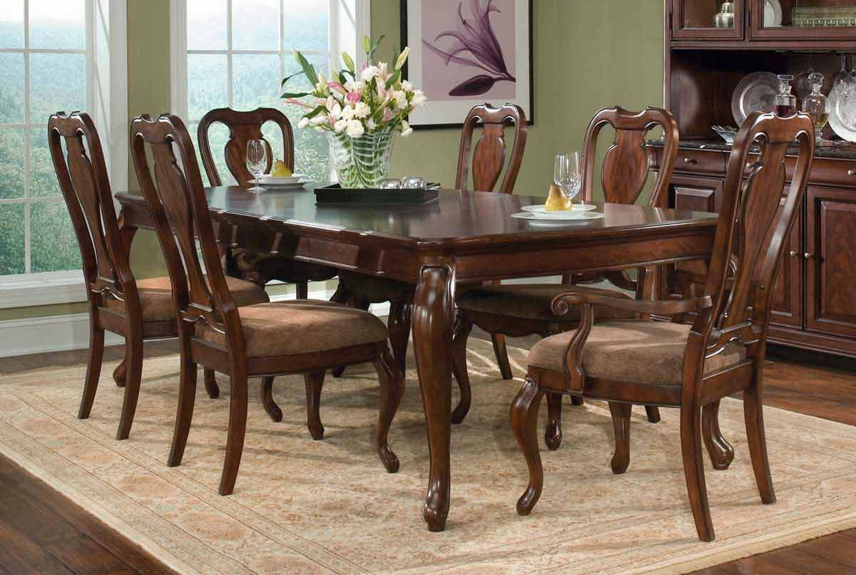 Legacy Classic Furniture Dining Room Decor Country Area Rug Dining Room Dining Room Sets Dining rooms legacy classic