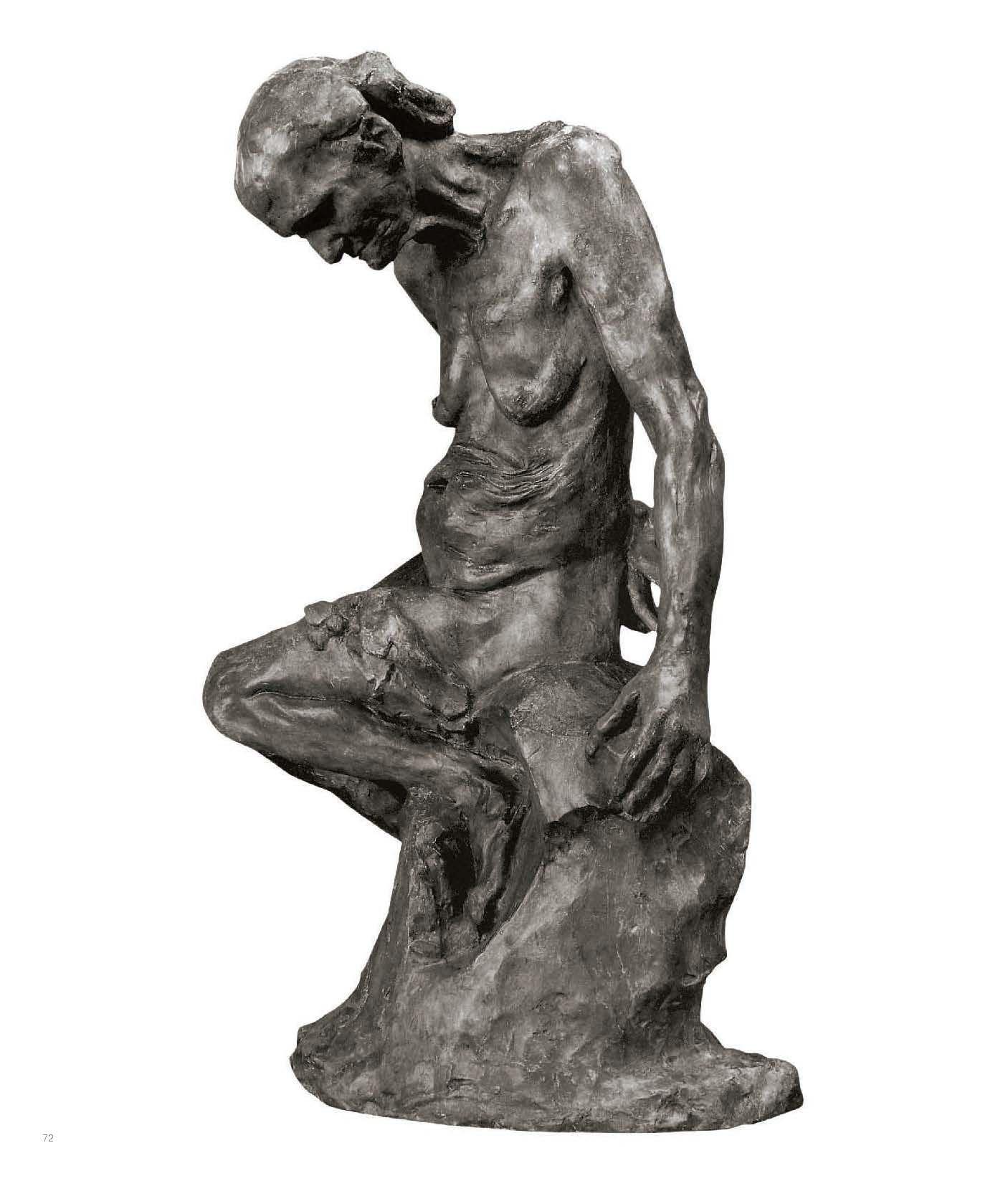 Auguste Rodin | #auguste #rodin #art #sculpture #baroque #impressionism #renaissance